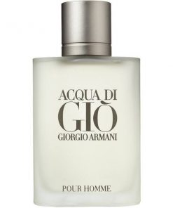 1233087 247x296 - ادو تویلت مردانه جورجیو آرمانی مدل Acqua di Gio حجم 100 میلی لیتر