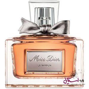 1288721 300x300 - پرفیوم زنانه دیور مدل Miss Dior Le Parfum حجم 75 میلی لیتر