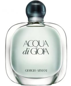 1470017 247x296 - ادو پرفیوم زنانه جورجیو آرمانی مدل Acqua di Gioia حجم 100 میلی لیتر