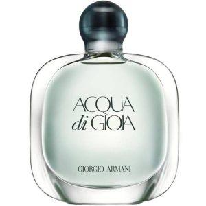 1470017 300x300 - ادو پرفیوم زنانه جورجیو آرمانی مدل Acqua di Gioia حجم 100 میلی لیتر
