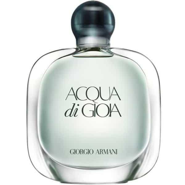 1470017 - ادو پرفیوم زنانه جورجیو آرمانی مدل Acqua di Gioia حجم 100 میلی لیتر