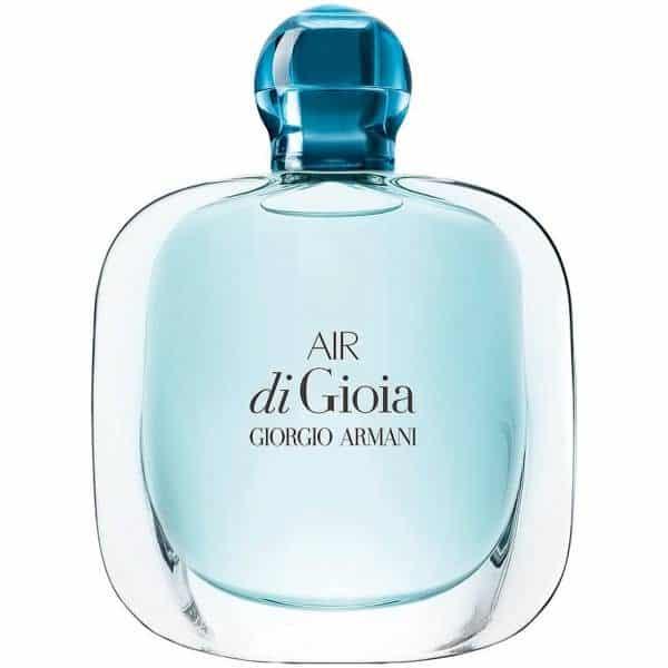 1545431 600x600 - ادو پرفیوم زنانه جورجیو آرمانی مدل Air Di Gioia حجم 100 میلی لیتر