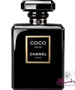 188172 247x296 - ادو پرفیوم زنانه شانل مدل Coco Noir حجم 100 میلی لیتر