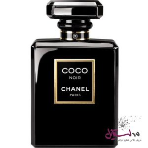 188172 300x300 - ادو پرفیوم زنانه شانل مدل Coco Noir حجم 100 میلی لیتر