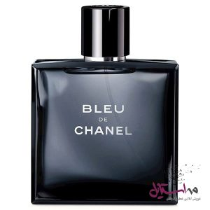 268616 300x300 - ادو تویلت مردانه مدل شانل Bleu de Chanel حجم 100 میلی لیتر