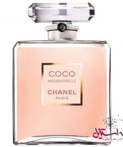329377 247x296 - ادو پرفیوم زنانه شانل مدل Coco Mademoiselle حجم 100 میلی لیتر