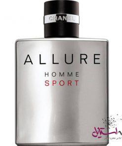 353221 247x296 - ادو تویلت مردانه شانل مدل Allure Homme Sport حجم 100 میلی لیتر