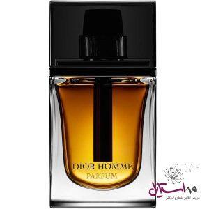 399769 300x300 - پرفیوم مردانه دیور مدل Dior Homme حجم 75 میلی لیتر