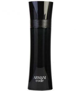 433526 247x296 - ادو تویلت مردانه جورجیو آرمانی مدل Armani Code حجم 125 میلی لیتر