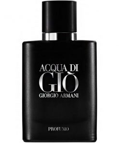 643001 247x296 - پرفیوم مردانه جورجیو آرمانی مدل Acqua Di Gio Profumo حجم 125 میلی لیتر