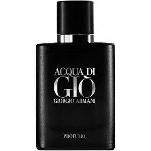 643001 300x300 - پرفیوم مردانه جورجیو آرمانی مدل Acqua Di Gio Profumo حجم 125 میلی لیتر