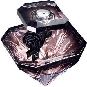 781105 300x300 - ادو پرفیوم زنانه لانکوم مدل La Nuit Tresor حجم 75 میلی لیتر