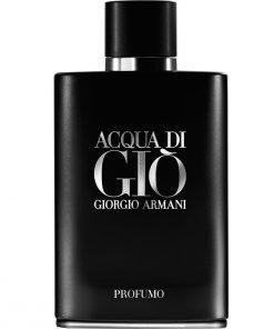 SProdukt 103896526 01 247x296 - پرفیوم مردانه جورجیو آرمانی مدل Acqua Di Gio Profumo حجم 180 میلی لیتر