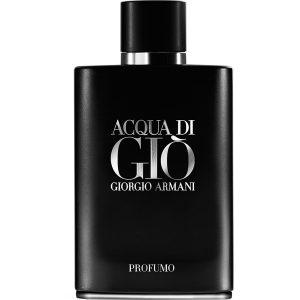 SProdukt 103896526 01 300x300 - پرفیوم مردانه جورجیو آرمانی مدل Acqua Di Gio Profumo حجم 180 میلی لیتر