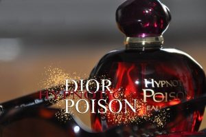 ad dior hypnotic poison perfume 300x199 - ادو تویلت زنانه دیور مدل Hypnotic Poison Eau Secrete حجم 100 میلی لیتر