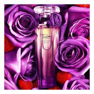 nuoc hoa lancome tresor midnight rose 75ml 11516441060 300x300 - 10عطر و ادکلنهای تابستانه برای بانوان (عطرهای زنانه تابستانه)