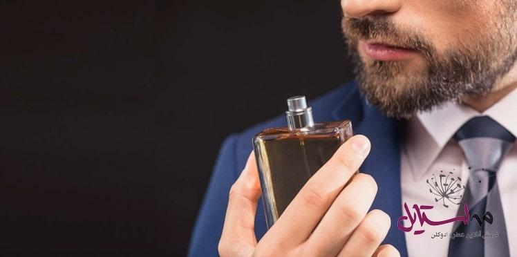 cf28e8d1a معرفی برندهای معروف ادکلن و عطر مردانه - مهاستایل مرجع فروش عطر