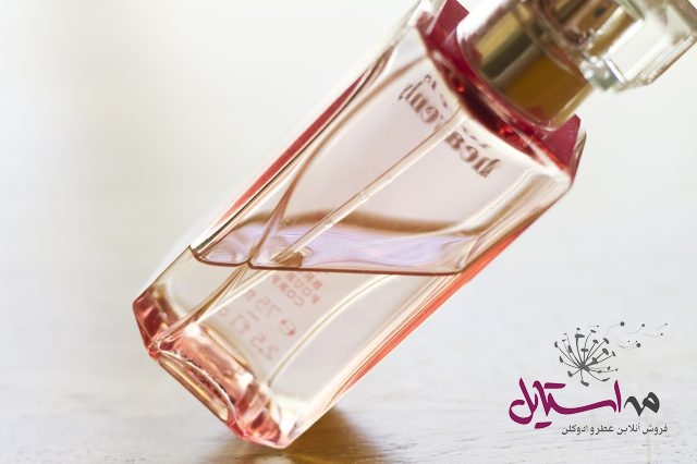 آیا بوی عطر و ادکلن تغییر میکند؟
