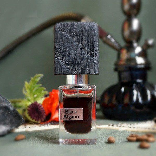 پرفیوم ناسوماتو Nasomatto Black Afgano Perfume 30ml 3 600x600 - پرفیوم ناسوماتو مدل Black Afgano حجم 30 میلی لیتر