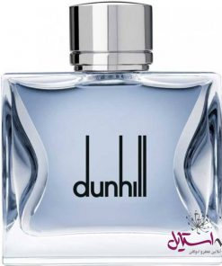 1000176 247x296 - ادو تویلت مردانه دانهیل مدل Dunhill London حجم 100 میلی لیتر