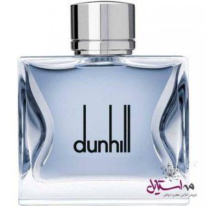 1000176 300x300 - ادو تویلت مردانه دانهیل مدل Dunhill London حجم 100 میلی لیتر