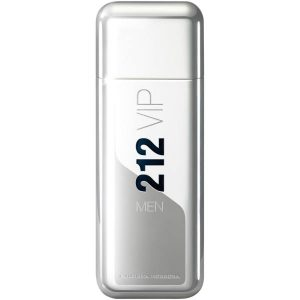 1202569 300x300 - ادو تویلت مردانه کارولینا هررا مدل 212 VIP حجم 200 میلی لیتر
