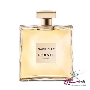 1378451 300x300 - ادو پرفیوم زنانه شانل مدل Gabrielle حجم 100 میلی لیتر