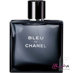 185600 300x300 - ادو تویلت مردانه شانل مدل Bleu de Chanel حجم 50 میلی لیتر