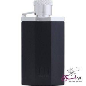 290189 300x300 - ادو تویلت مردانه دانهیل لاندن مدل Desire Black حجم 100 میلی لیتر