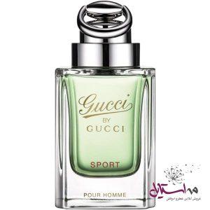 473070 300x300 - ادو تویلت مردانه گوچی مدل Gucci by Gucci Sport حجم 90 میلی لیتر