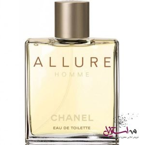 535903 300x300 - ادو تویلت مردانه شانل مدل Allure Pour Homme حجم 100 میلی لیتر