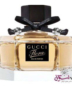 595904 247x296 - ادو پرفیوم زنانه گوچی مدل Flora by Gucci حجم 75 میلی لیتر