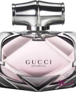 797044 247x296 - ادو پرفیوم زنانه گوچی مدل Gucci Bamboo حجم 75 میلی لیتر