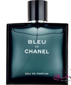 868177 247x296 - ادو پرفیوم مردانه شانل مدل Bleu de Chanel حجم 50 میلی لیتر