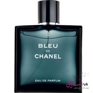 868177 300x300 - ادو پرفیوم مردانه شانل مدل Bleu de Chanel حجم 50 میلی لیتر