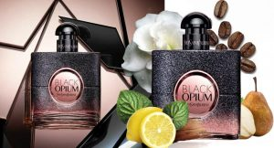 Yves Saint Laurent Black Opium Floral Shock reastars 1 1024x554 300x162 - ادو پرفیوم زنانه ایو سن لوران مدل Black Opium حجم 90 میلی لیتر