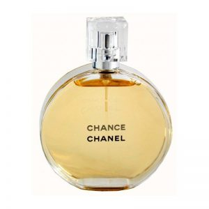 chanel chance edt 100ml tester 300x300 - صفحه اصلی