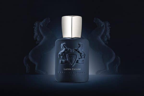 parfums de marly shop bp 600x399 - ادو پرفیوم پرفیوم دو مارلی مدل Layton حجم 125 میلی لیتر