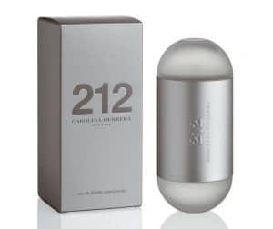 perfume carolina herrera 9 1000x840 300x252 - ادو تویلت زنانه کارولینا هررا مدل 212 حجم 100 میلی لیتر