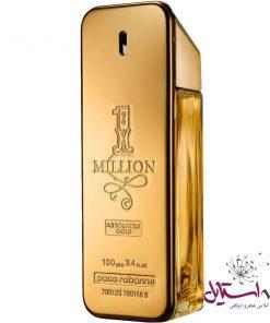 316255 247x296 - پرفیوم مردانه پاکو رابان مدل 1Million Absolutely Gold حجم 100 میلی لیتر
