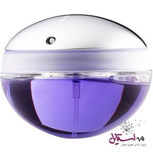 74921 300x300 - ادو پرفیوم زنانه پاکو رابان مدل Ultraviolet حجم 80 میلی لیتر