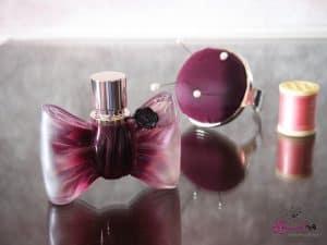 viktor rolf parfum couture bonbon 1024x768 300x225 - ادو پرفیوم زنانه ویکتور اند رالف مدل Bon Bon حجم 90ml