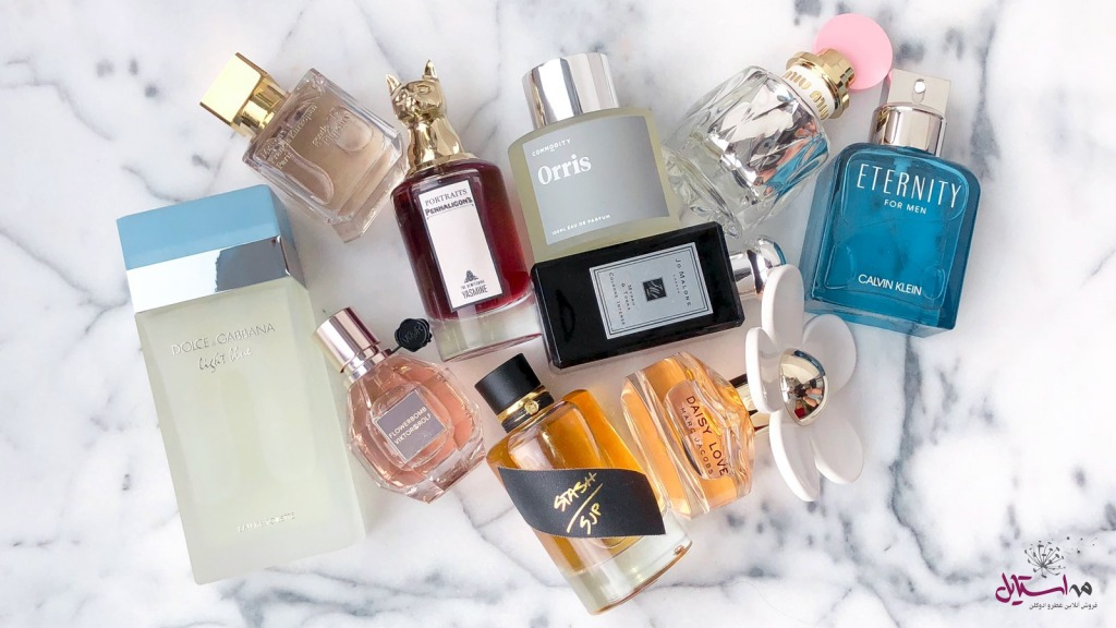 e4389a06b بهترین عطرهای تلخ زنانه | عطر هرمس | عطر ولنتینو | عطر تلخ | عطر تلخ ...