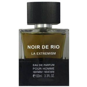 1376081 300x300 - ادو پرفیوم مردانه ریو کالکشن مدل Rio Noir De Rio La Extremism حجم 100ml