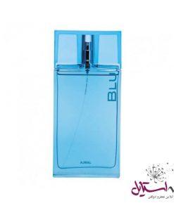 1533087 247x296 - ادو پرفیوم مردانه اجمل مدل Blu حجم 90 میلی لیتر