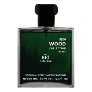 1911041 300x300 - ادو پرفیوم مردانه ریو کالکشن مدل Wood حجم 100ml