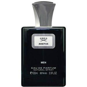 2283644 300x300 - ادو پرفیوم مردانه ریو کالکشن مدل Avaitus حجم 100ml