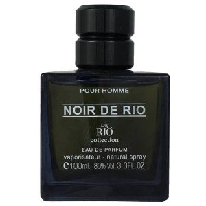 356686 300x300 - ادو پرفیوم مردانه ریو کالکشن مدل Rio Noir De Rio حجم 100ml