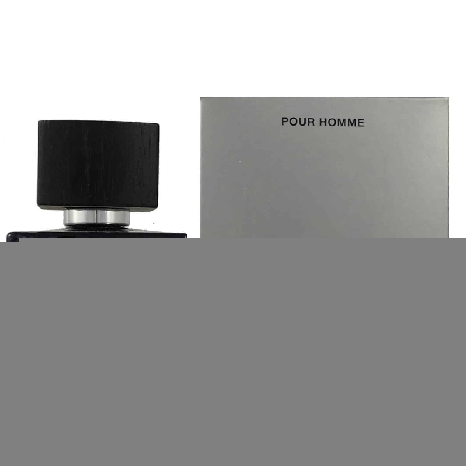 68573 xl f 581 - ادو پرفیوم مردانه ریو کالکشن مدل Rio Noir De Rio Sport حجم 100ml