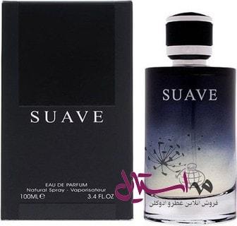 Fragrance World Suave EDP 100ml Perfume For Men 3489566 6f201d4bad86b75d05027c5d0fd0e0d3 t - ادو پرفیوم مردانه فراگرنس ورد مدل Suave حجم 100 میلی لیتر
